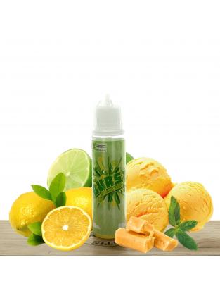 Citrus-Burst 50ml - Burst