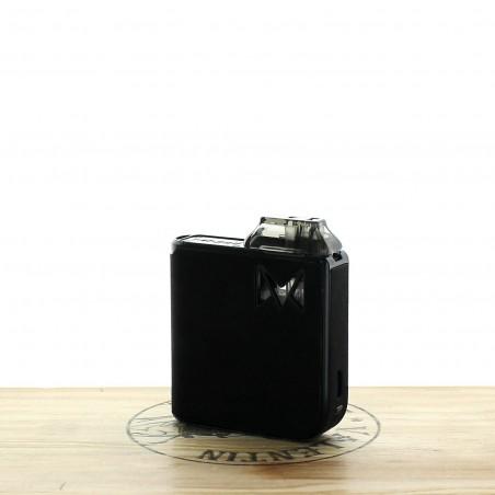 Mi-Pod Gentlemen's Collection - Smoking Vapor