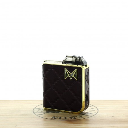 Mi-Pod Royal Collection - Smoking Vapor
