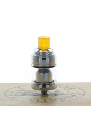 New MTL RTA 22mm - Reload Vapor USA