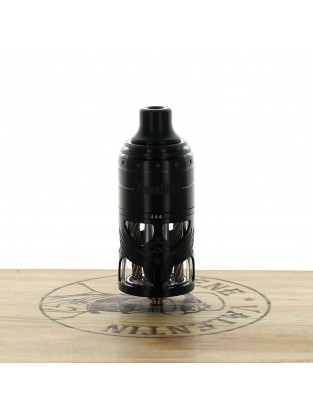 Brunhilde MTL RTA 26mm - Dovpo