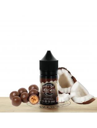 Concentré Chocoloco 30ml - Oil4Vap