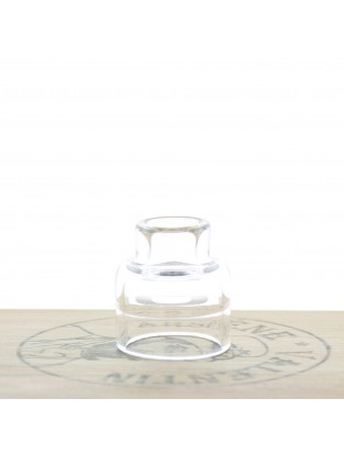 Axial RDA Glass - Trinity