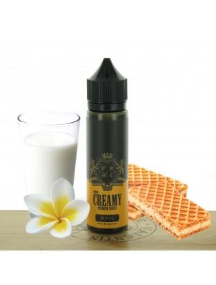 Royal Creamy