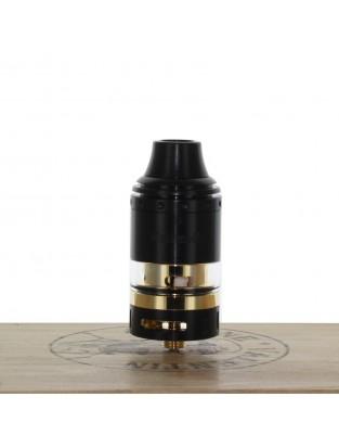 Kriemhild Sub Ohm 26mm - Vapefly