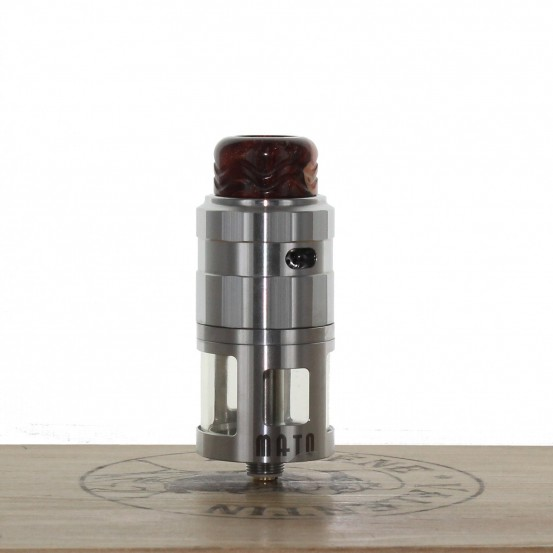 Mato RDTA 5ml 24mm - Vandy Vape