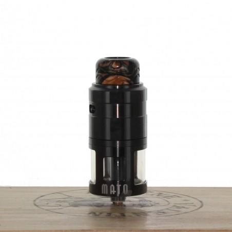 Mato RDTA 5ml 24mm - Vandy Vape