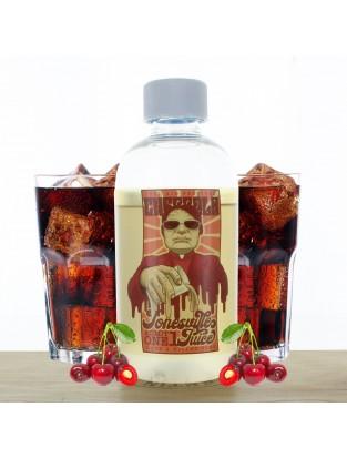Cherolla 200ml Jonesvilles Juice