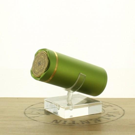Dotmech 22mm 18350 Dotmod