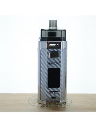 Kit RPM160 80W Smoktech
