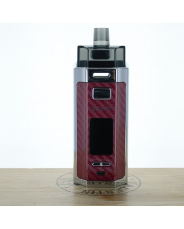 Kit RPM160 80W Smoktech