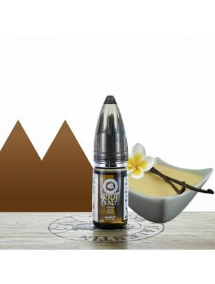 Cream Leaf 10ml (Sel) Riot Squad