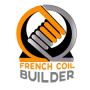 French Coil Builder