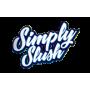 Simply Slush