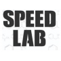 Speed Lab